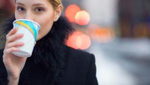 コーヒーが健康に良い飲み物である7つの理由