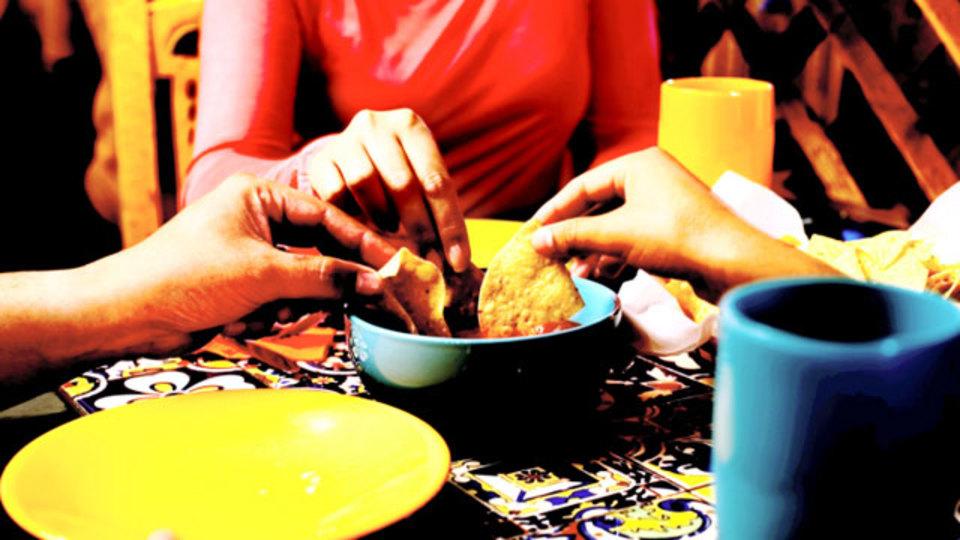 手料理と世界平和が結びつくなんて考えてなかった!「KitchHike」を知るまでは~仕組みと夢を聞いてきた