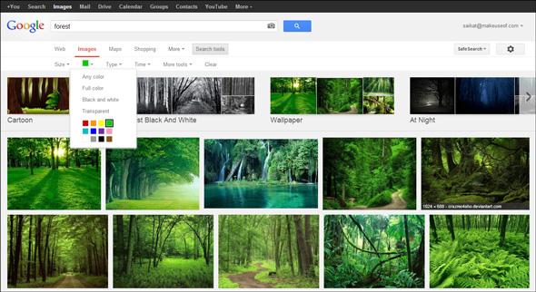 googleimagesearch.jpg