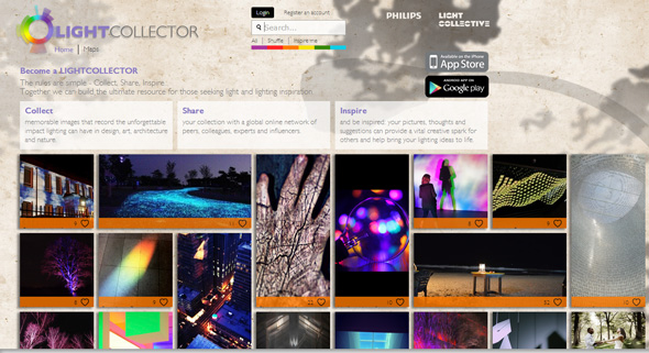 lightcollector.jpg
