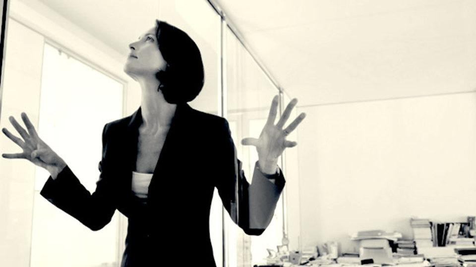 頑張りすぎずに生産性を上げるには:行き詰まりを起こす「プラトー」8つの要因