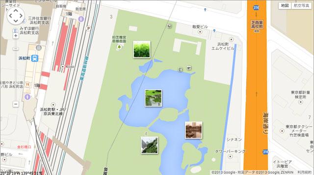 130802mapping_detail.jpg