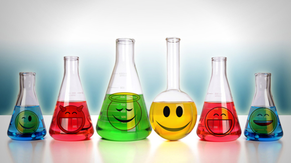 幸せについて本気で考えた研究者の6つの成果