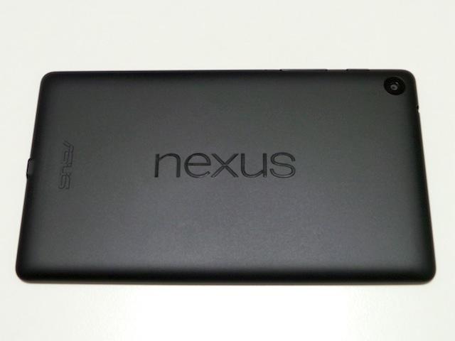 130805_nexus7_04.jpg