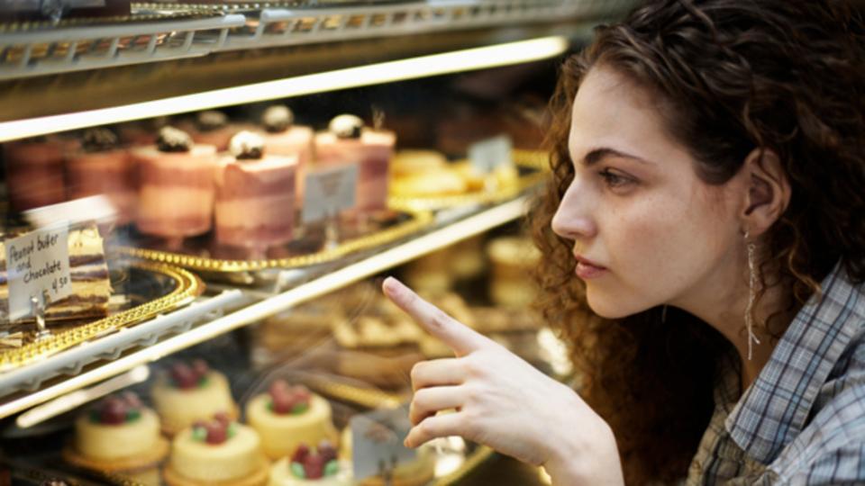 効果テキメンで無理なく続けられる、週2日だけプチ断食するダイエット法「5-2 diet」