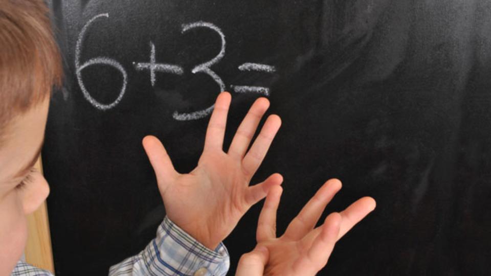 統計にダマされないための4つの原則