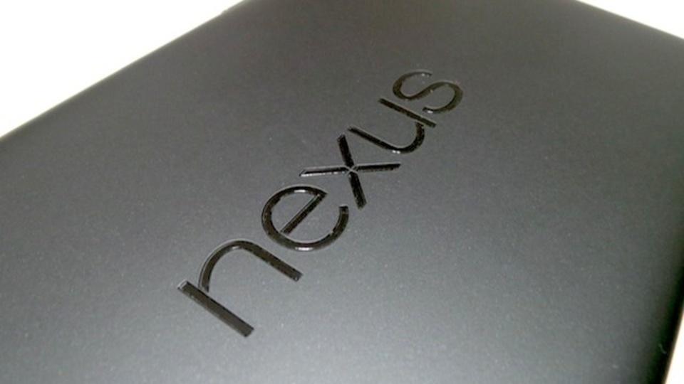え、周辺機器使えないの...など、2013年モデル「Nexus 7」の残念なところ