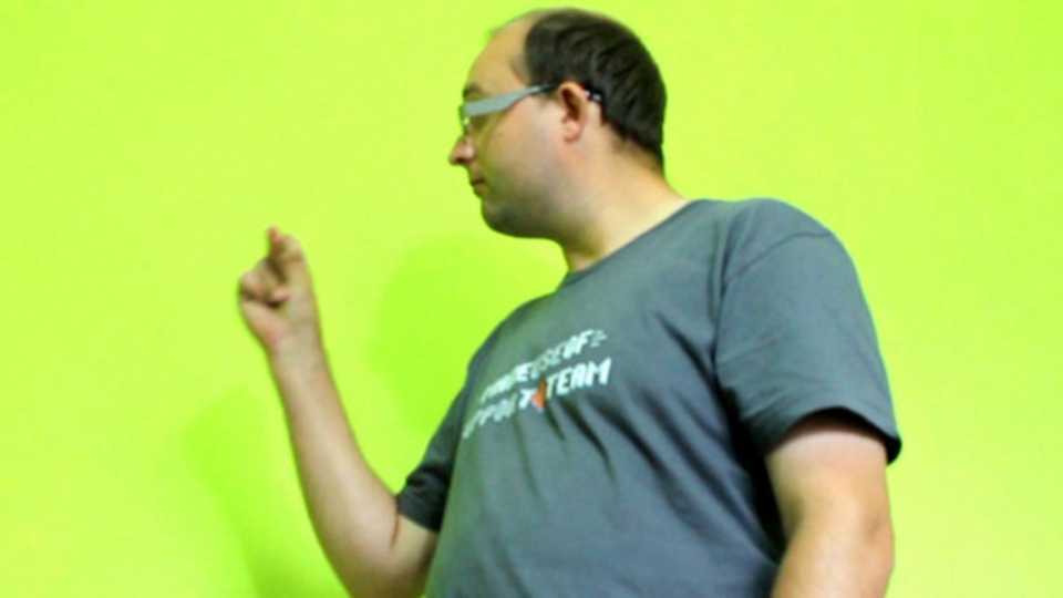 予想以上に簡単!iMovieで本格的な合成動画を作る方法