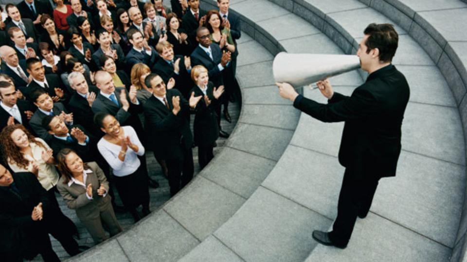 職場で「伝える力」を養うための3つのコツ