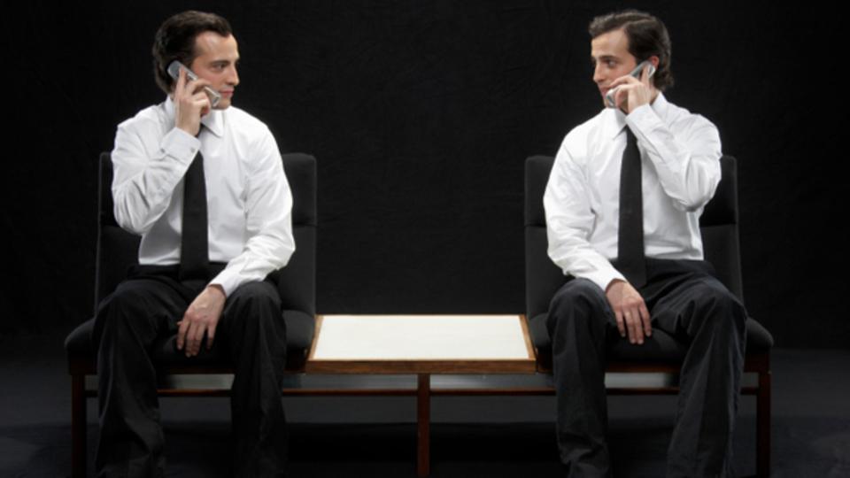 上司や先輩になった時に使う「しつこいくらいの状況確認」コミュニケーション法