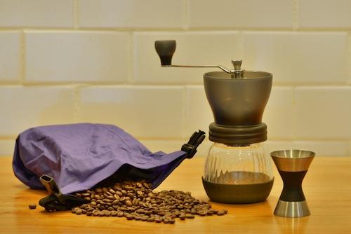 130821coffee02.jpg