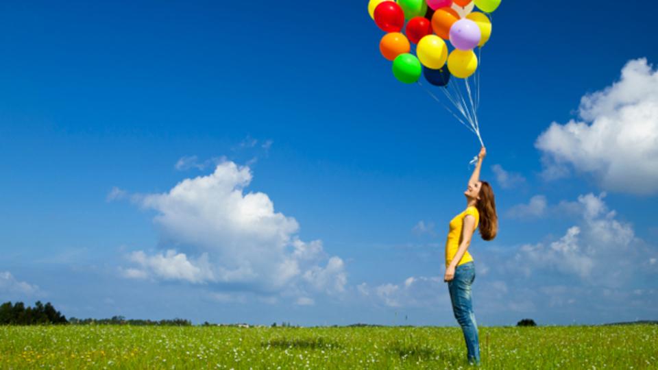 本当に幸せになるためにやめなければいけない8つのこと(と、その ...