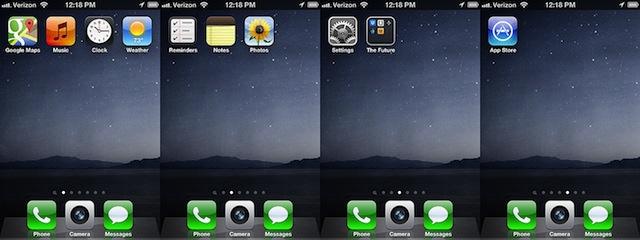 130822_iPhoneDF_02.jpg