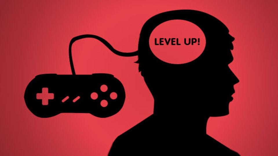 「テレビゲームは時間の無駄なのか問題」に対する、とあるライターの反論意見