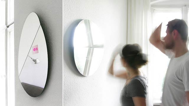 130901gizmodo_mirror_2.jpg