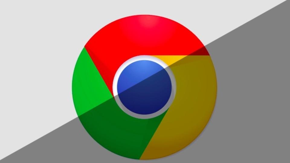 ブックマークや拡張機能を残したまま Google Chromeの設定だけを初期化する方法