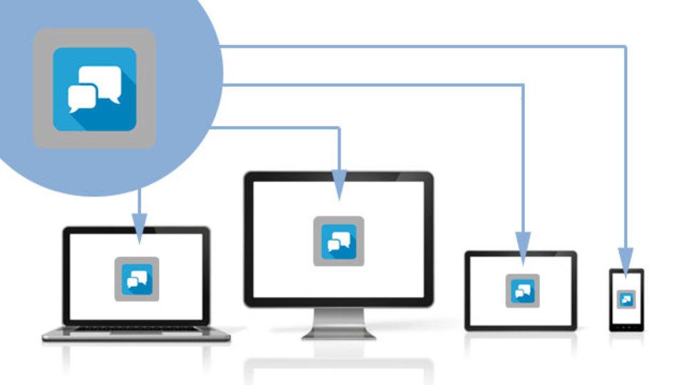 1枚の画像からPC、iPhone、Android、スマホのホーム画面向けアイコンファイルを一括生成できるサイト