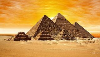 130905pyramid.jpg