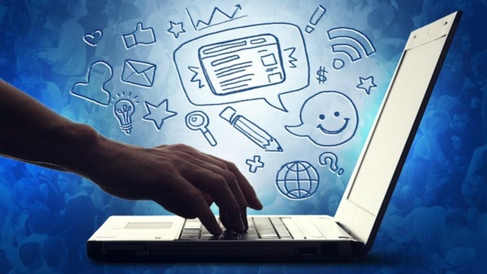 読者を増やし、人気ブログをつくるために大切な7つの基本