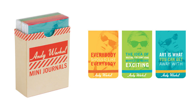 130909Warhol_stationery_6.jpg