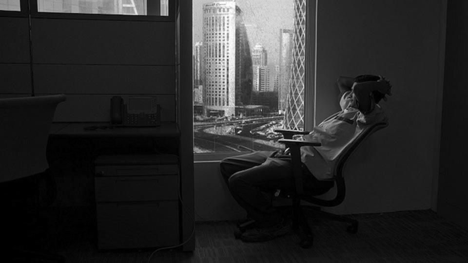 仕事の生産性を高める6つの小さな工夫