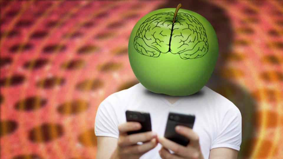 Apple、SONY...。ブランドの「信者」の脳内で起こっていること