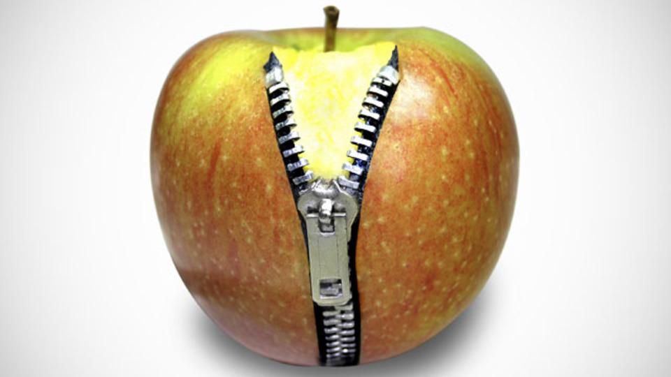 「激しい運動で食欲が減る」現象の科学的分析
