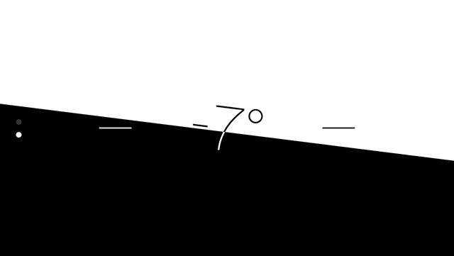 130925iOS7-6.jpg
