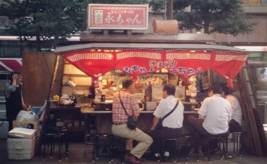 博多の次世代「センター候補」土産は、プリンにチョコに、スペシャリティコーヒー