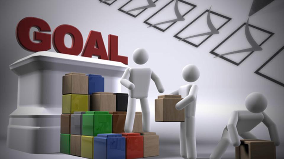 ToDoリストの使い方次第で、今よりずっと目標は実現しやすくなる