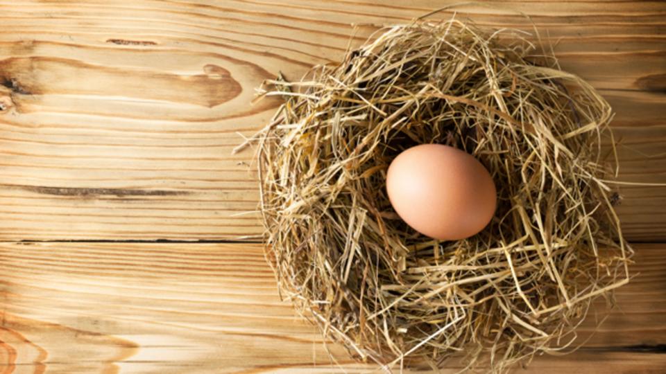 なんとなく体に良いとは知ってたけど...。卵を食べるべき6つの理由
