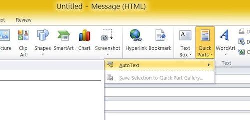Outlookを活用して、自分の時間を確保する