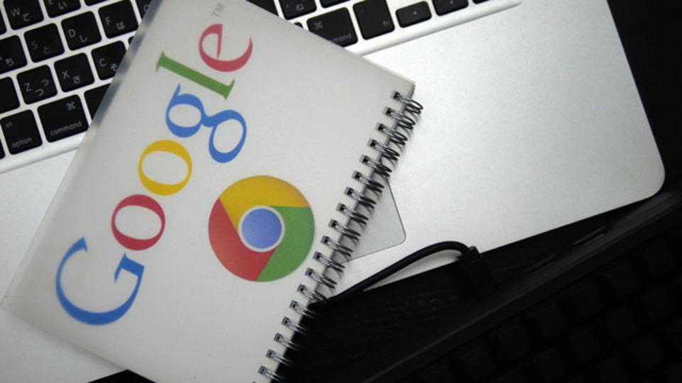 (非開発者でも使える)「Chrome Developer Tools」を使ってみよう!