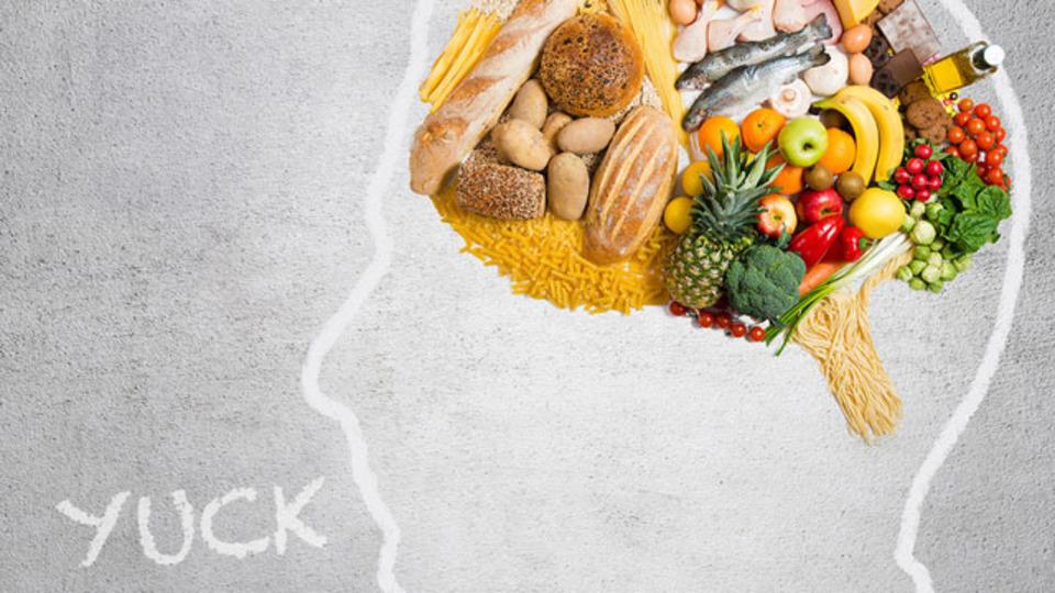自分に合うダイエット方法を見つけるためにやるべきステップ