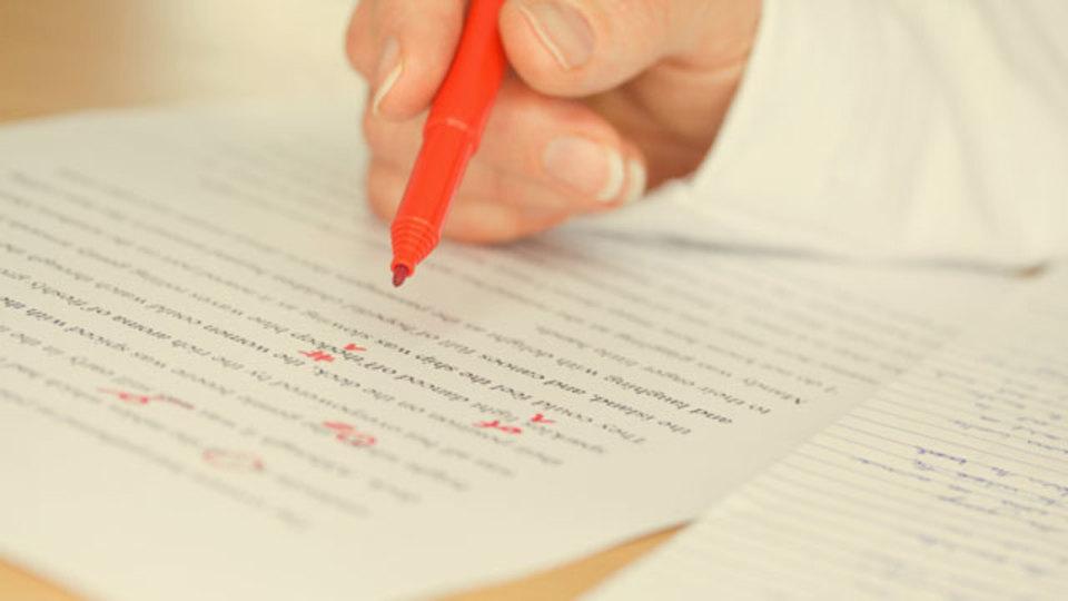 文章の変換ミスや誤字脱字エラーをチェックしてくれるサービス「Enno」