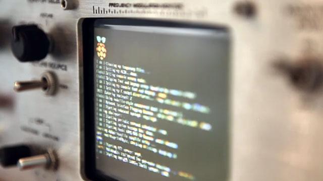 131011raspberry_pi_stereo2.jpg