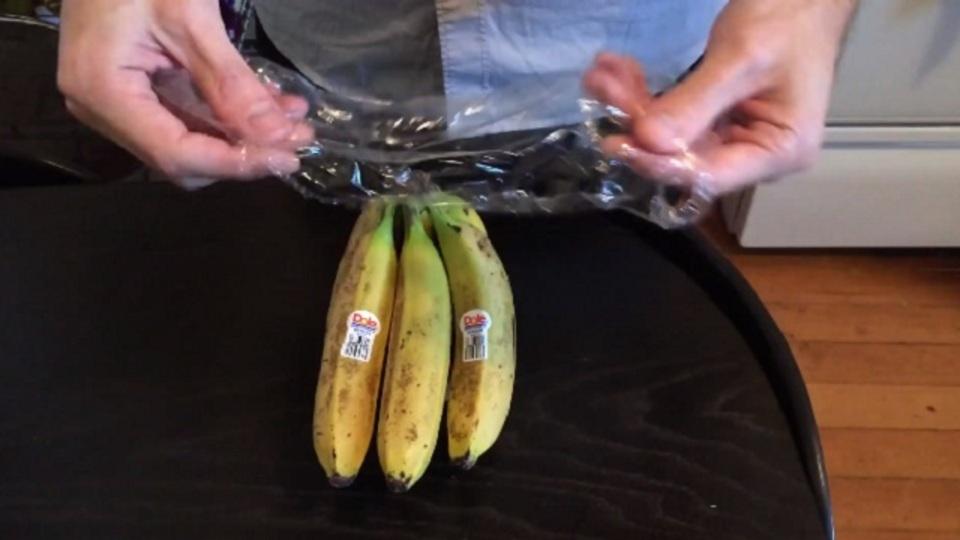 もう2度と食材を無駄にしないために...! 食べ物を長持ちさせる保存法10のコツ
