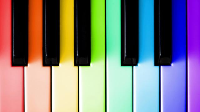 Evernote CEOの「これがないと仕事が捗らないもの」はピアノ。なんで?
