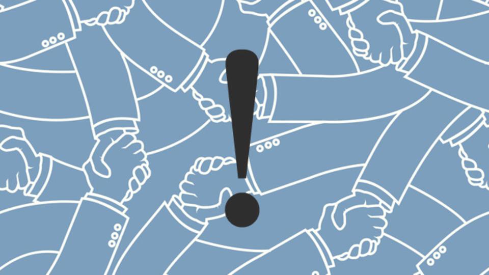 新米リーダーの選択肢:成果を上げるチームを作るためのコミュニケーションツール選び4つのポイント