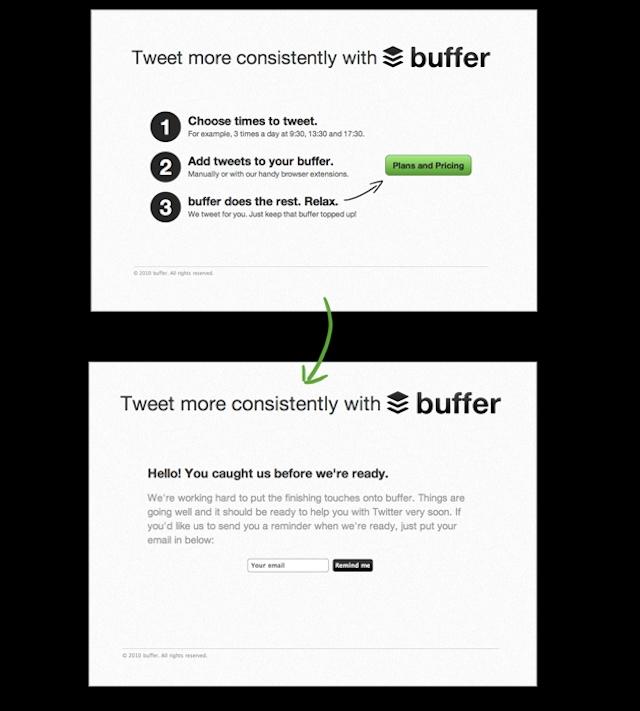 131018_Buffer2.jpg
