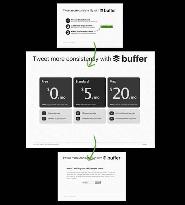 131018_Buffer3.jpg