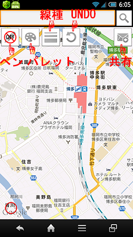 131018tabroid_map_3.jpg