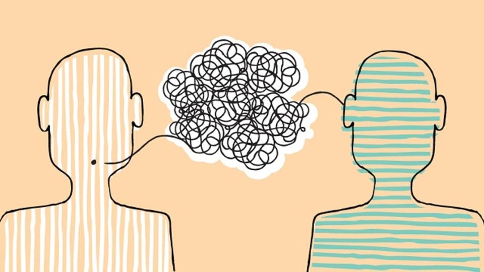 偉大なる先人たちに学べ! 「コミュニケーション下手」から卒業するための7つのポイント
