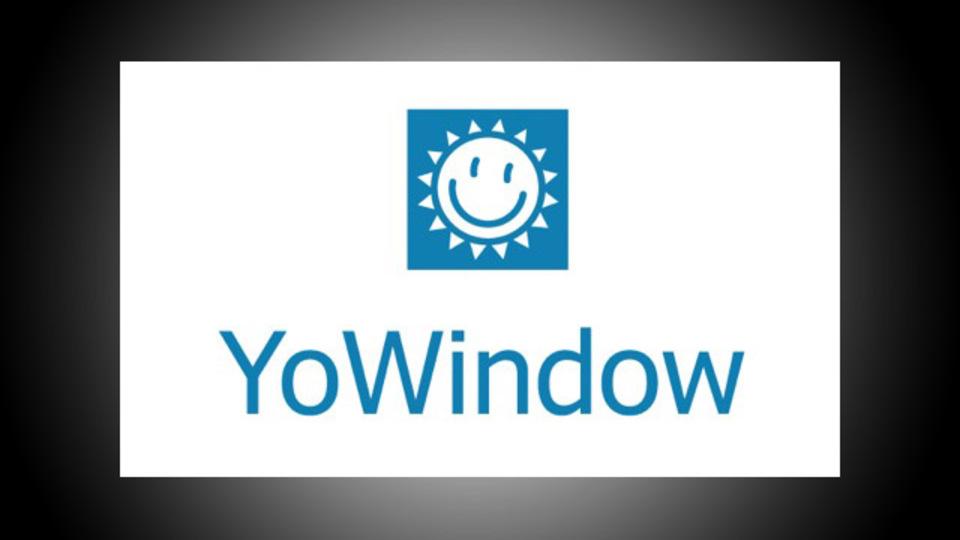 """音や風景で""""感じる""""アプリ『YoWindow』で天気予報も楽しく確認"""