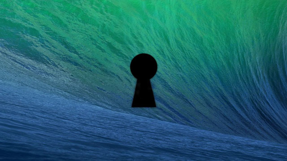 これ、気に入った! OS X Mavericksの7つの隠れ機能