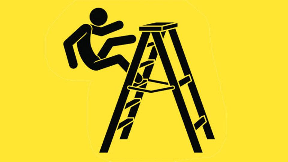 失敗よりも怖いのは成功すること?:目標達成の引き替えに失いがちな3つのもの