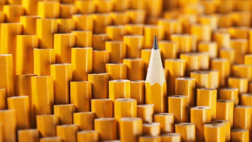 多忙な会社経営者が発見した、仕事に集中するための4つの鉄則