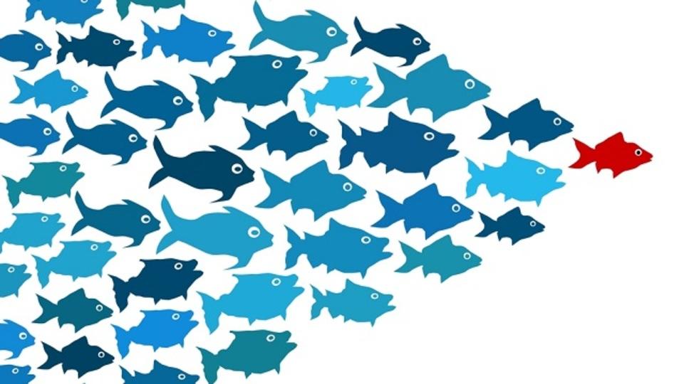 優れたリーダーとなる人材を見つけるために採用面接で聞くべき「ある質問」とは?
