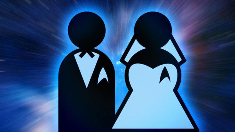 結婚前に知っておきたかった7つの真実