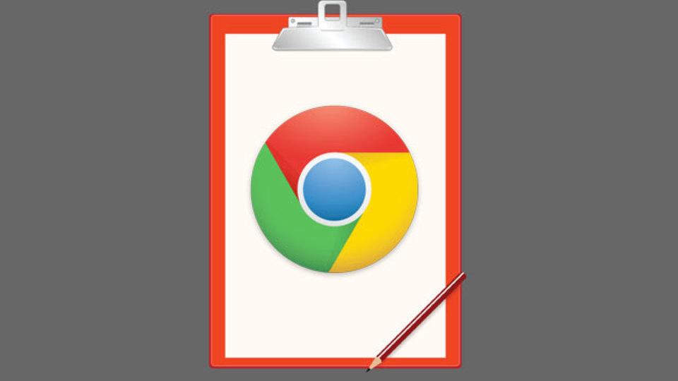 開いているページのタイトルとURLをまとめてコピーできる!Chrome拡張機能
